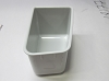 M48  CareLink Storage Bin - Right