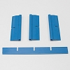 M38/M38e Drawer Divider Kit - 2x1