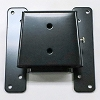 M38/M38e Monitor Bracket - Non Rotating