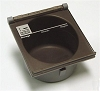 Avalo Small Storage Bin Insert Assembly Kit