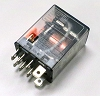 M38 Relay DC Coil