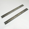Vintage Mobile 20 inch Drawer Slides - Quantity of 2 Slides