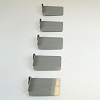 Vintage Mobile - Small Sub-Divider - Exchange Drawer - 5 pack