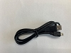 M38/M38e Cable Keyboard Light Power