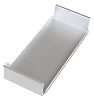 M Series M4 Storage Flex Bin Exchange Tray