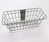M38/M38e Wire Basket