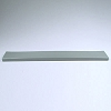 M Series Drawer Handle - 23 inch
