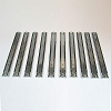 M Series Gen 1/Gen 2 Drawer Slides - 18 inch - Quantity of 10 Slides