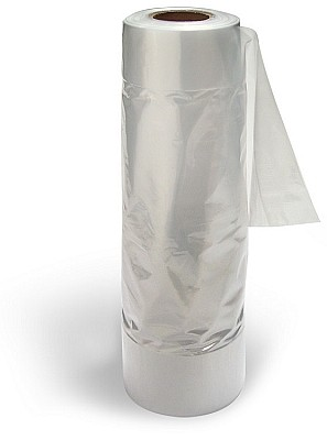 MD Waste Container Liner - Extended - Roll of 200