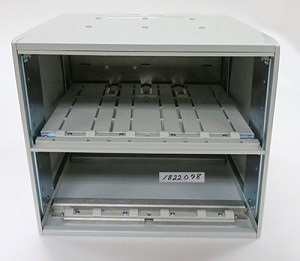 M38 RX Box Drawer Module - Non-Locking