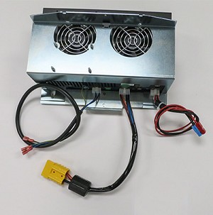 M38 DC/AC 451 Power Supply Kit for Lithium