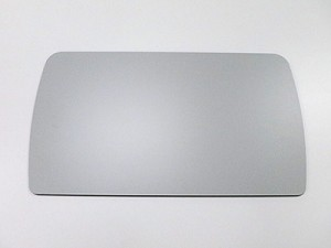 M38/M38e Bi Directional Worksurface