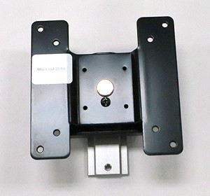 M38/M38e Monitor Bracket Kit