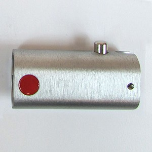M Series Casing Lock Core