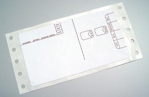 ArtroPak SPL GB Label