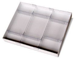 Avalo Anesthesia Tray - Standard