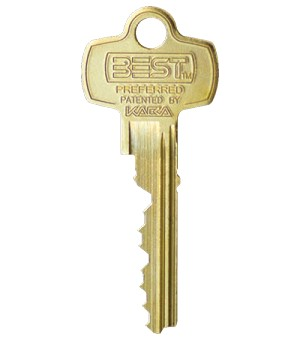 Avalo Best Key - C series